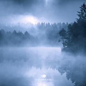 Etang Nebel