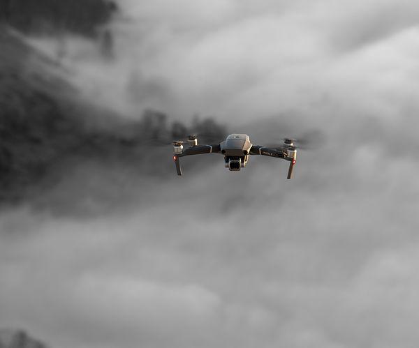 Drohne1.jpg
