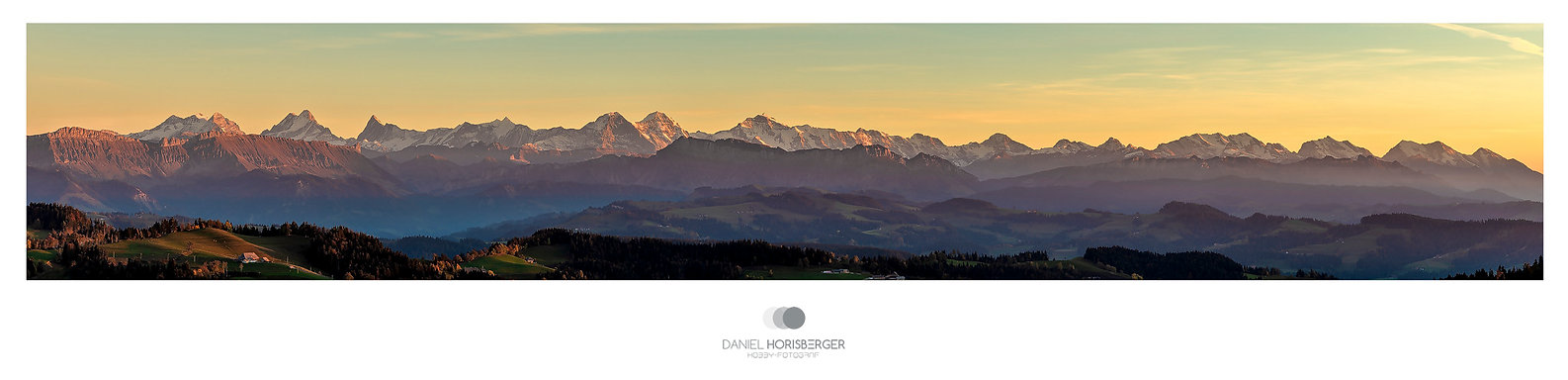D85_2064-Pano-GZD - 2048 Weisser rahmen-