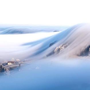 Nebelwelle 3