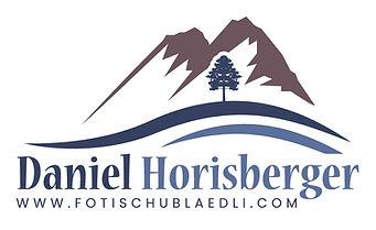 Daniel-Horisberger (2).jpg