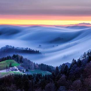 Top Nebelwelle