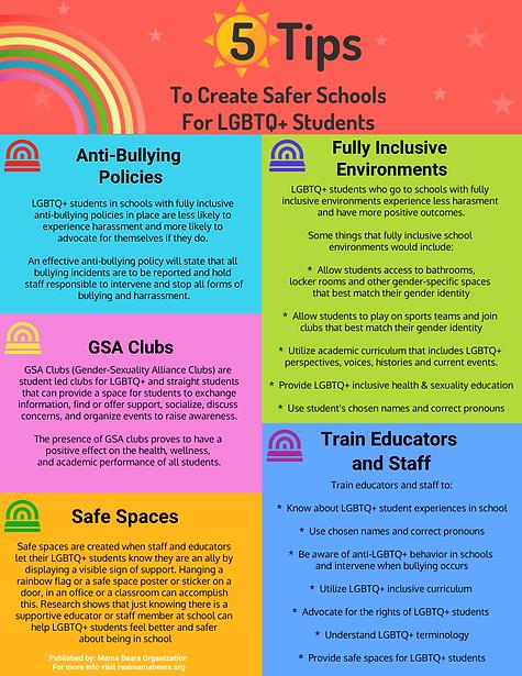 MB Safe Schools PNG .png
