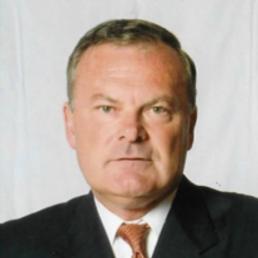 Joseph Luik Profile.png