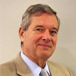 Tony Milbank Profile.png