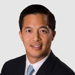 Michael Yuen Profile.png