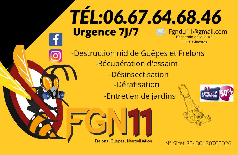 Copie de Carte de visite fgn11.png
