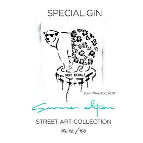 gin_edited.jpg