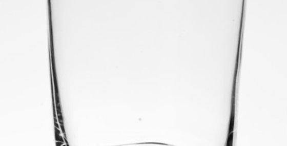 Trinkglas modern (medium, 37 cl)