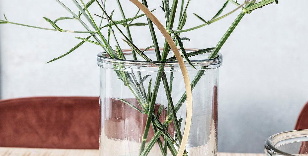 Vase Timeless gross