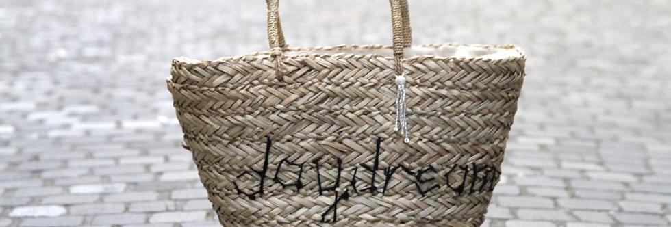 Strandtasche - daydream