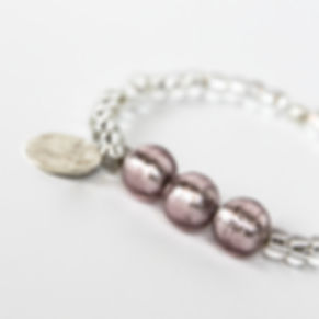 jewelry murano line.jpg
