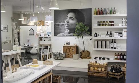 flagship store 1_bearbeitet.jpg