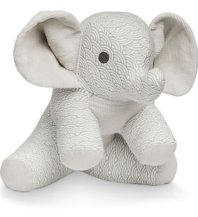 Elephant_Soft_Toy_-_OCS-Play-1026-P02_Gr