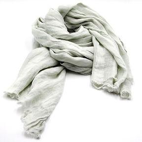 scarf%2520green_edited_edited.jpg