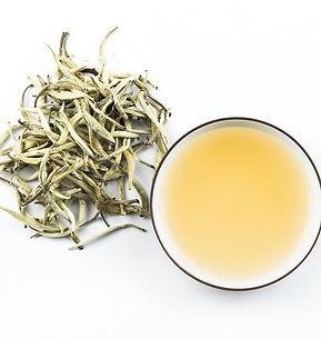 silver needle white tea.jpg