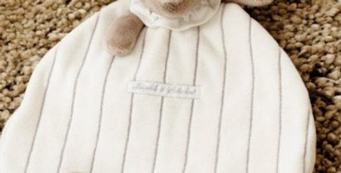Arcibaldo (cuddly toy)