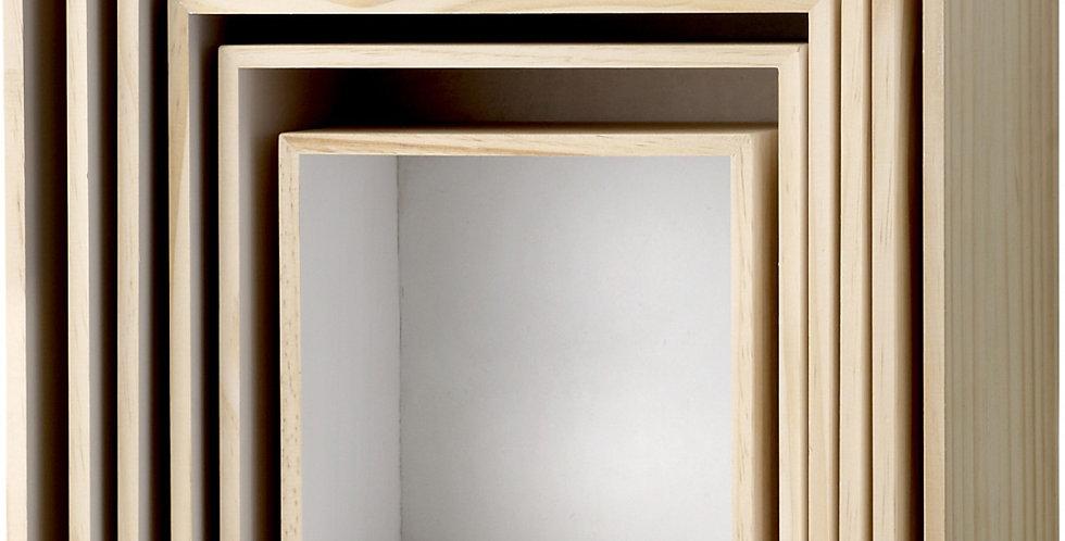 Caja-Display-Box