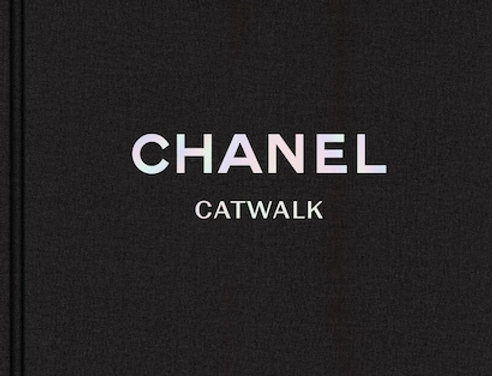 CHANEL: Karl Lagerfeld - Catwalk
