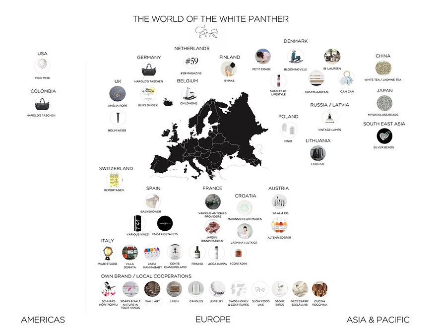 world of the white panther.jpg