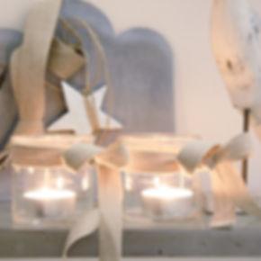 Kerzen&Windlichter.jpg