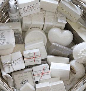 white soaps.jpg