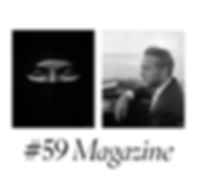 magazine 59 photography_edited.png