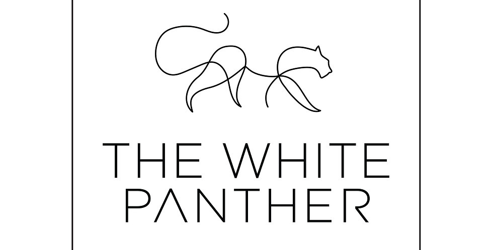 Gutschein CHF 50 - The white panther