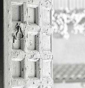 vintage door.jpg