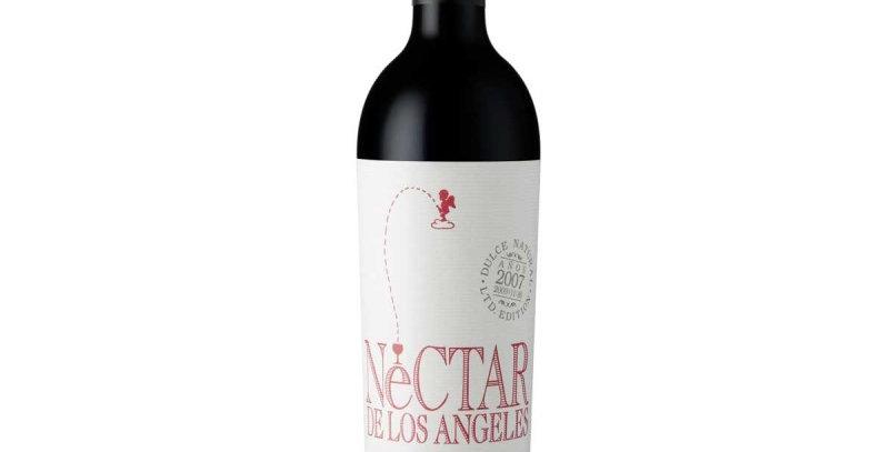 Nectar de Los Angeles - Dessertwein rot