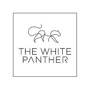 TheWhitePanther_Logo_v2_squareBlack.jpg
