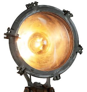vintage lamps.png