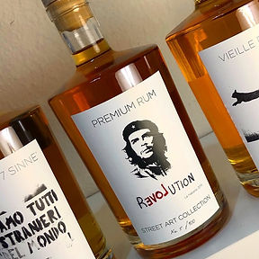 rum.jpg