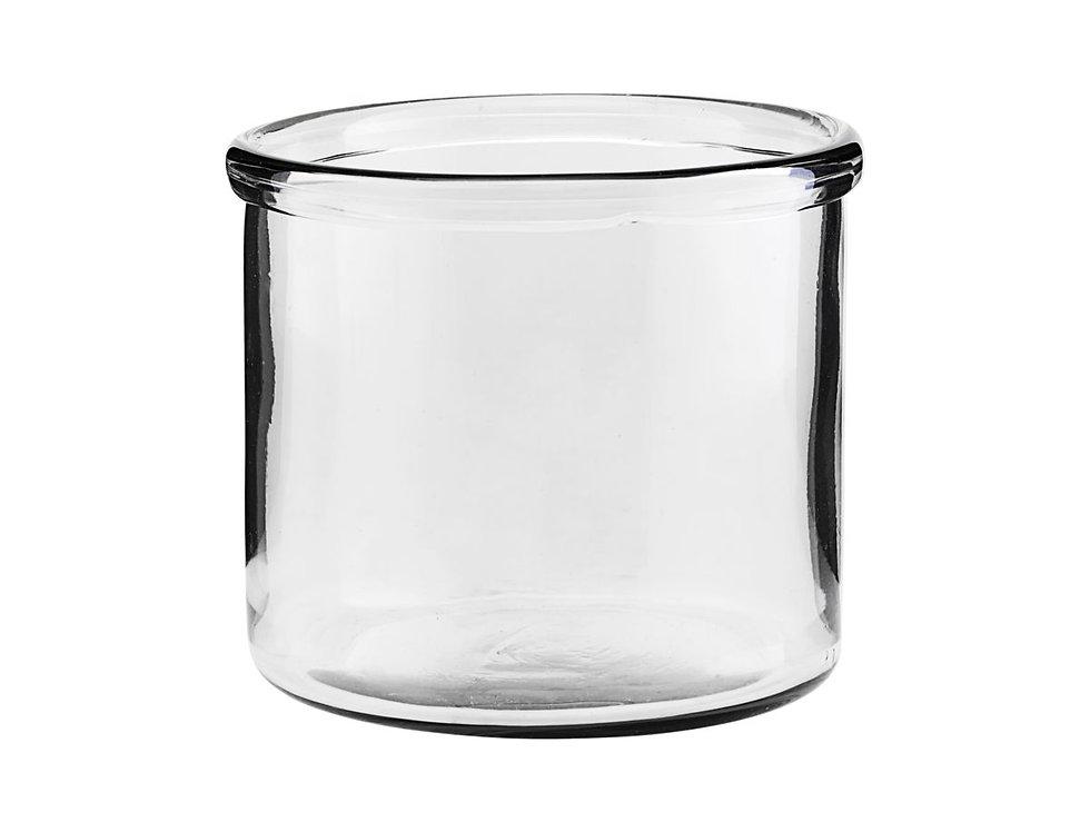 Vase Timeless medium