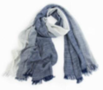 scarf blue.jpg