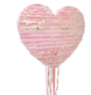 heart pinata.jpg