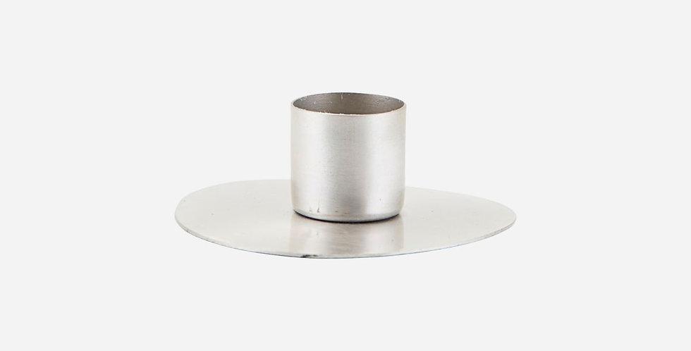 Stainless steel Kerzenhalter