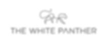 TheWhitePanther_Logo_v1_Black.png