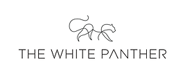 TheWhitePanther_Logo_v1_Black.png