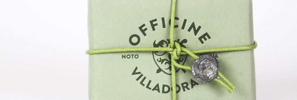 Fico d'India - feinste handgemachte Seife by Officine Villadorata