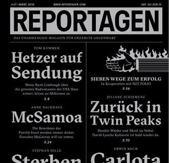 reportagen 27_edited.jpg