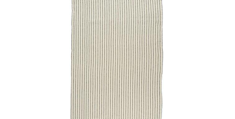 Geschirrtuch - black stripes