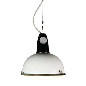 lamp white_edited.jpg