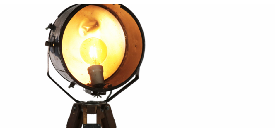 lamps2.png