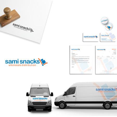 Sami Snacks