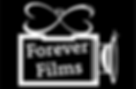 Forever Films Logo 5 Inverted.png