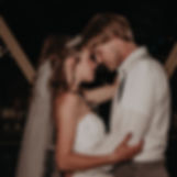 Jake and Jessi WEDDING WEBSITE.jpg