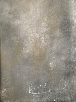 greyolive4.jpg