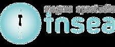 insea logo