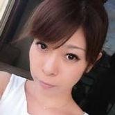 Kaori.jpg